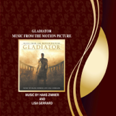 Gladiator (Music From the Motion Picture)