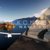 Vekonyz - The Way I Do artwork