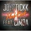 FLASH BACK feat. CIMBA - Single ジャケット写真