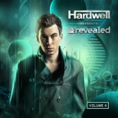 Hardwell Presents Revealed, Vol. 4