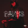 Goddess (Deluxe Version) - Banks