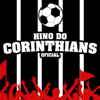 Hino do Corinthians Oficial - Orquestra e Coro Cid mp3