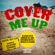 Various Artists - Cover Me up, Vol. 2