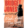 Helen Fielding - Bridget Jones: Mad About the Boy: Mad About the Boy (Unabridged) bild