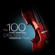 Various Artists - The 100 Most Essential Pieces of Classical Music