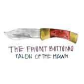 The Front Bottoms - Au Revoir (Adios)