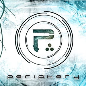 Periphery Mp3 Download
