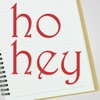 Ho Hey - Single