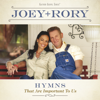 Joey + Rory - Hymns artwork