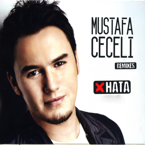 Mustafa Ceceli Apple Music Te