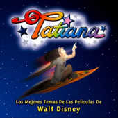 Los Mejores Temas de las Peliculas de Walt Disney