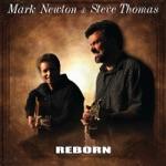 Mark Newton & Steve Thomas - Country Song