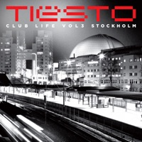 Club Life, Vol. 3 - Stockholm Mp3 Download