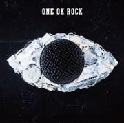 Jinsei × Boku = - ONE OK ROCK - ONE OK ROCK