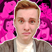 After Ever After - Jon Cozart - Jon Cozart