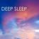 Stress Relief - Deep Sleep Music Delta Binaural 432 Hz