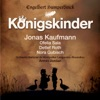 Humperdinck: Königskinder ジャケット写真
