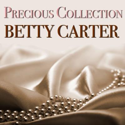 Precious Collection - Betty Carter