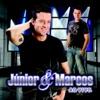 Junior e Marcos