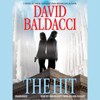 David Baldacci - The Hit (Unabridged) artwork