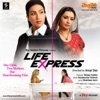 Life Express Original Motion Picture Soundtrack
