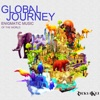 Global Journey Enigmatic Music of the World