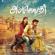 Ambikapathy (Original Motion Picture Soundtrack) - A. R. Rahman
