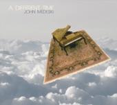 John Medeski - I'm Falling In Love Again