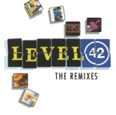 Level 42 - The Sun Goes Down (living It Up) Extended