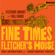 Da Slokit Light - Fletcher Bright & Bill Evans