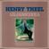 Henry Theel Luutnantin sydän - Henry Theel