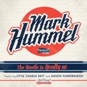 Mark Hummel - Crazy Legs