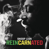 Smoke The Weed Feat. Collie Buddz  Snoop Lion - Snoop Lion