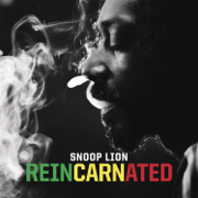 Reincarnated (Deluxe Version) - Snoop Lion - Snoop Lion