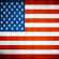 William Steffe The Battle Hymn of the Republic (feat. James Greenleaf) - William Steffe