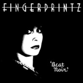 Fingerprintz - Get Civilised
