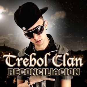 Reconciliación - Single Mp3 Download