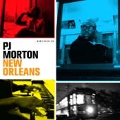 PJ Morton - Only One