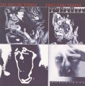 The Rolling Stones - Dance, Pt. 1