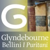 Bellini: I Puritani (Glyndebourne), Dame Joan Sutherland, Nicola Filacuridi, John Kentish, Giuseppe Modesti, Vittorio Gui, Royal Philharmonic Orchestra & The Glyndebourne Chorus