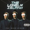 The Lonely Island - The Wack Album Album