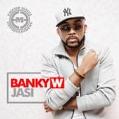 Banky W. - Jasi