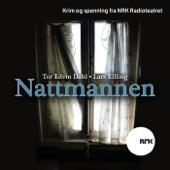 Nattmannen