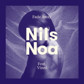 Fade Away (feat. Vinni)