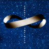 Gustavo Cerati - Adiós ilustración