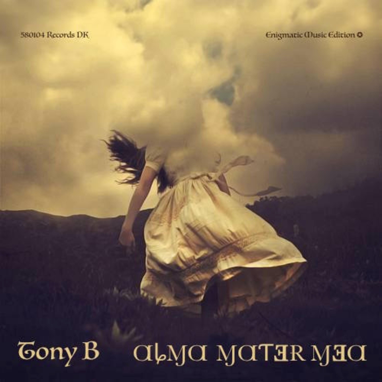 Alma Mater Mea (feat. Deborah Ferrari)