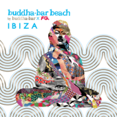 Buddha-Bar Beach