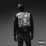 songs like Drifting (feat. Chris Brown & Tory Lanez)