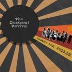 Dustbowl Revival - Soldier's Joy