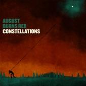 August Burns Red - Meddler